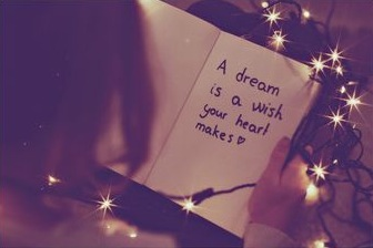 quotes about dreams tumblr - photo #14